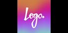 Logo TV platform logo