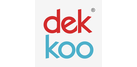 Dekkoo platform logo