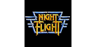 Night Flight Plus platform logo