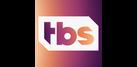 TBS platform logo