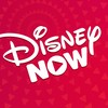 Now Streaming on DisneyNOW