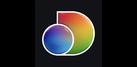Discovery Plus platform logo