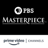 PBS Masterpiece on Amazon