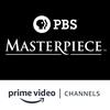 PBS Masterpiece on Amazon