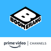 Boomerang on Amazon
