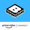 Boomerang on Amazon