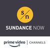 Sundance on Amazon