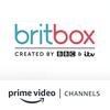 Britbox on Amazon