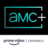 AMC on Amazon