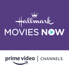Hallmark Movies Now on Amazon