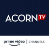 Acorn TV on Amazon