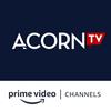 Acorn TV on Amazon