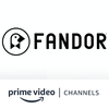 Fandor on Amazon