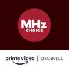 MHz Choice on Amazon
