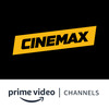 Cinemax on Amazon