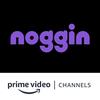 Noggin on Amazon