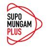 Supo Mungam Plus