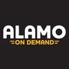 Alamo On Demand