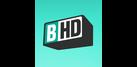 BroadwayHD platform logo