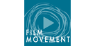 Film Movement Plus platform logo