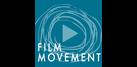 Film Movement Plus platform logo