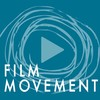 Film Movement Plus
