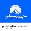 Paramount Plus on Amazon