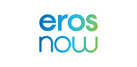 Eros Now platform logo