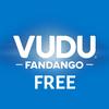 Vudu Free