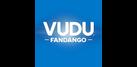 VUDU platform logo