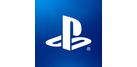 PlayStation Video platform logo