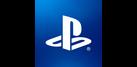 PlayStation Video platform logo