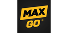 Cinemax platform logo
