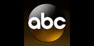 ABC platform logo