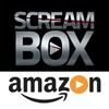 Screambox Amazon Channel