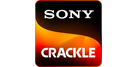 Crackle platform logo