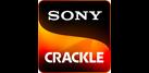 Crackle platform logo