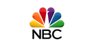 NBCUniversal platform logo