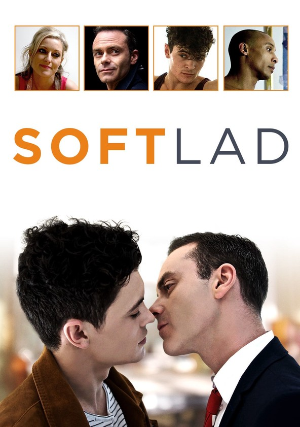 Soft Lad