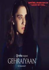 Gehraiyaan