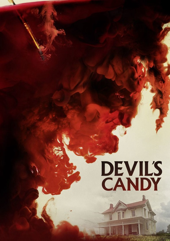 Devil's Candy
