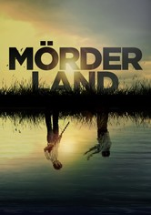 La isla mínima - Mörderland