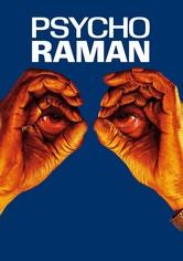 Der Fall Raman Raghav