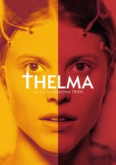 Thelma – Coming of age