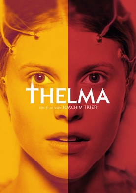 Thelma - Coming of age