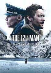 The 12th Man