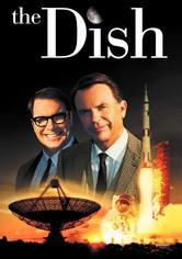 The Dish – Verloren im Weltall