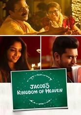Jacob's Kingdom of Heaven