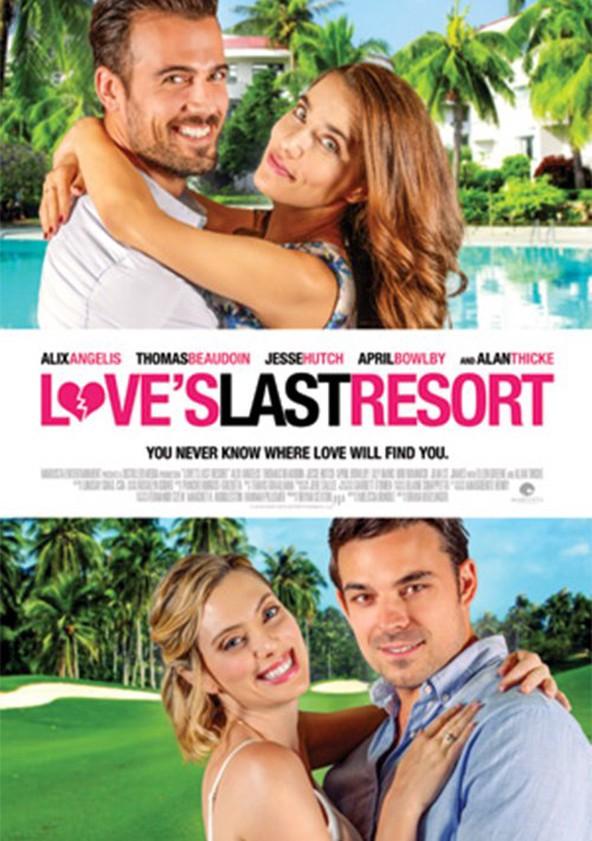 loves last resort full movie