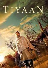 Tiyaan